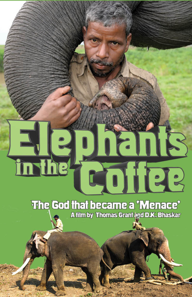 poster-elephants-in-the-coffee-copy-3
